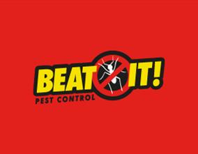 Wholesale Beat It