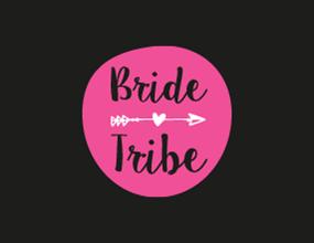 Wholesale Bride Tribe