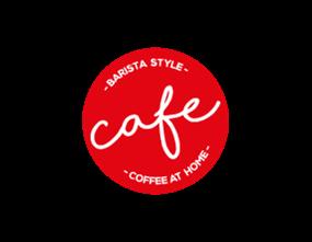 Wholesale Cafe