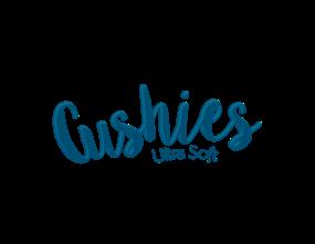 Wholesale Cushies