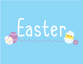 Wholesale Easter