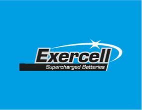 Wholesale Exercell