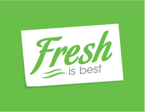 Wholesale Fresh Is Best