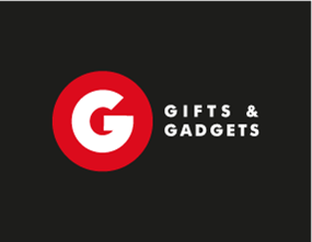 Wholesale Gifts & Gadgets