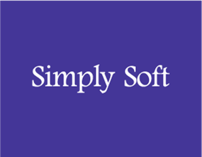 Wholesale Simply Soft