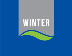Wholesale Winter