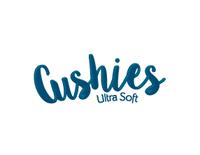 Cushies