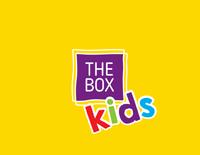 The Box Kids