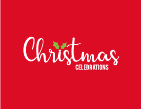 Christmas Decorations, Partyware & Fancy Dress