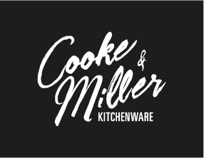 Durable Cookware & Bakeware