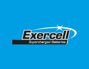 High Performance Batteries