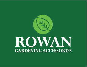 Garden & Gardening Accessories