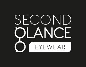 Modern Eyeware & Optical Accessories