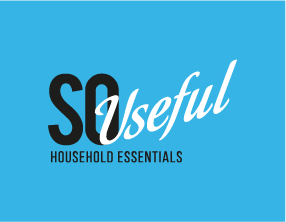Household Accessories & Cloakroom Essentials
