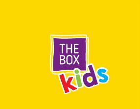 Stationery Essentials For Kids