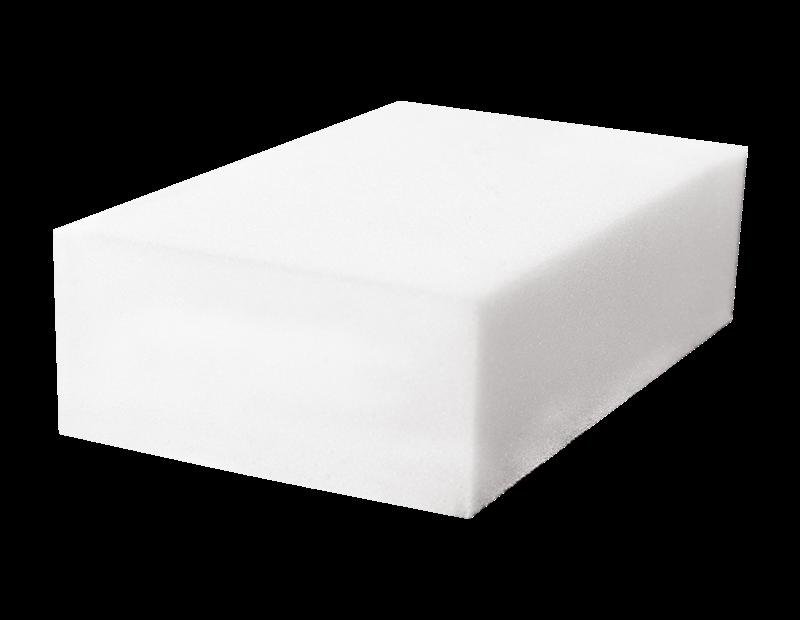 Cleaning Eraser Sponges - 2 Pack