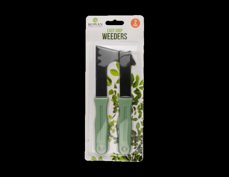 Garden Weeding Set - 2 Pack