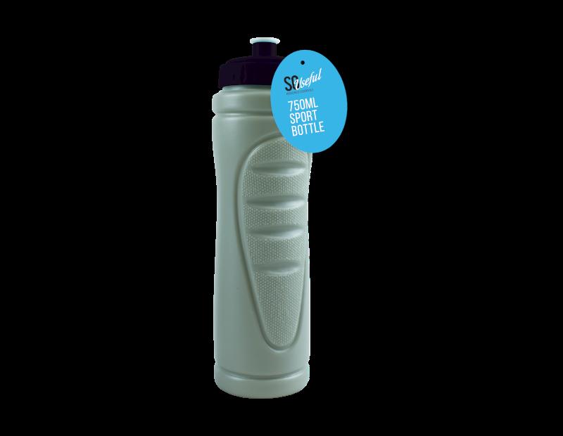 Sport Bottle 750ml