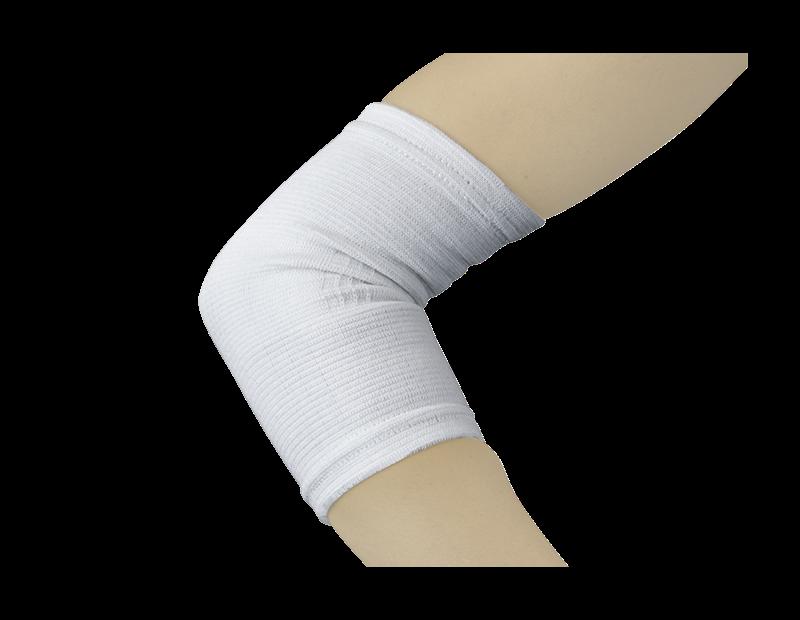 Elbow Support Bandage