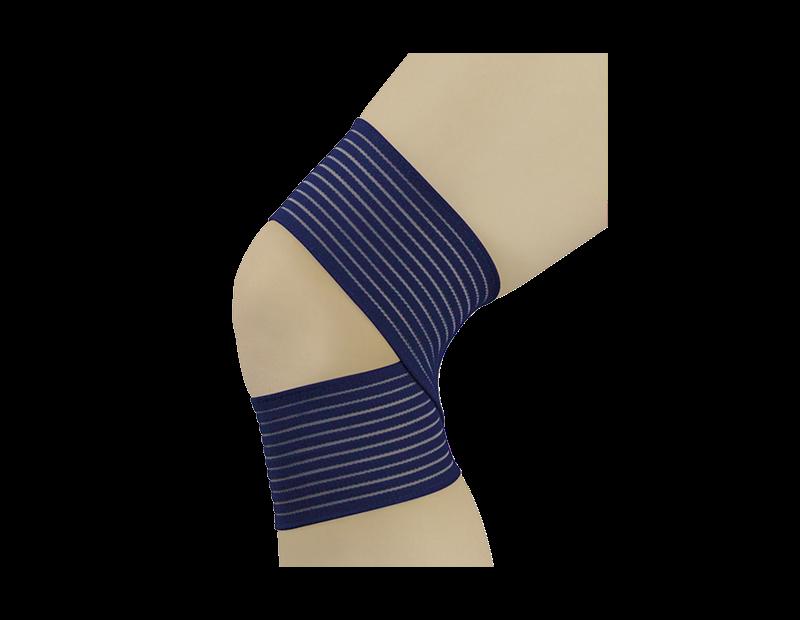 Compression Knee Wrap