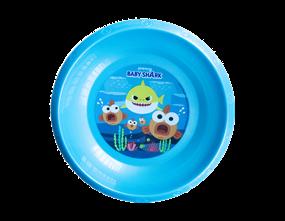 Wholesale Baby Shark Bowl   Gem Imports Ltd