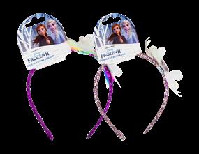 Wholesale Frozen ll Headbands | Gem Imports Ltd
