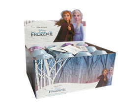 Wholesale Frozen II Jewellery Gift| Gem Imports Ltd
