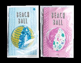 Wholesale Inflatable Beach Balls | Gem Imports Ltd