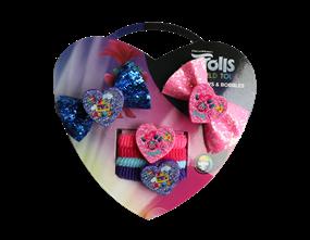 Wholesale Trolls Bows & Bobbles | Gem Imports Ltd