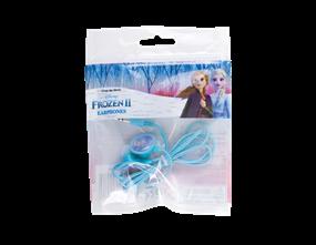 Wholesale Frozen ll Earphones | Gem Imports Ltd