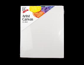 Wholesale Artist Canvas Panels | Gem Imports Ltd