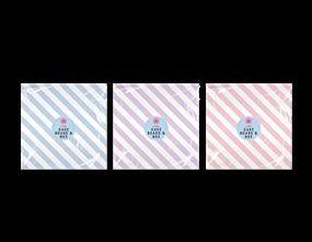 Wholesale Cake Box & Box Set | Gem Imports Ltd