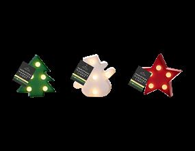 Wholesale Christmas Marquee Light | Gem Imports Ltd