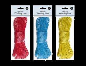 Wholesale Heavy Duty Washing Lines | Gem Imports Ltd