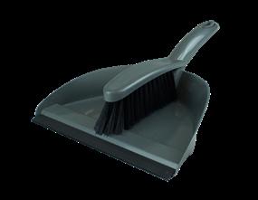 Wholesale Dustpan & Brush Sets | Gem Imports Ltd