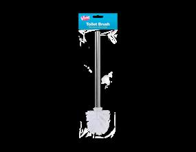 Wholesale Toilet Brushes | Gem Imports Ltd