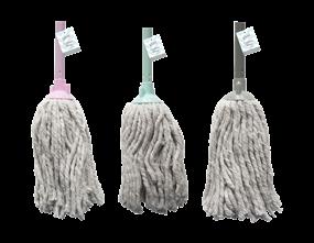Wholesale Cotton Mops   Gem Imports Ltd