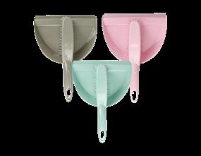 Wholesale Dustpan & Brushes | Gem Imports Ltd