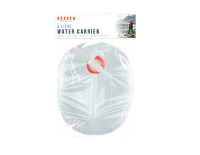 Wholesale Collapsible Water Carrier | Gem Imports Ltd