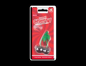 Cherry Car Air Freshener