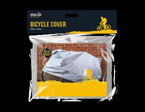 Wholesale Bicycle Covers | Gem Imports Ltd