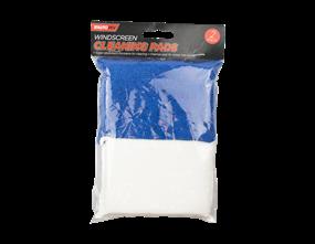 Wholesale Windscreen Cleaning Pads | Gem Imports Ltd