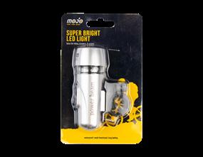 Wholesale Super Bright LED Bicycle Lights | Gem Imports Ltd
