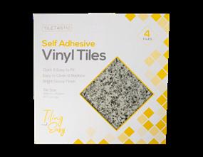 Wholesale Granite Stone Self Adhesive Tiles | Gem Imports Ltd