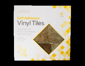 Wholesale Cut Stone Self Adhesive Vinyl Floor Tiles | Gem Imports Ltd