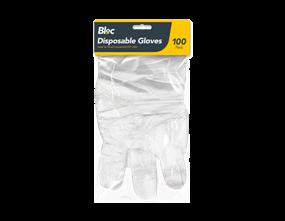 Wholesale Disposable Gloves | Gem Imports Ltd
