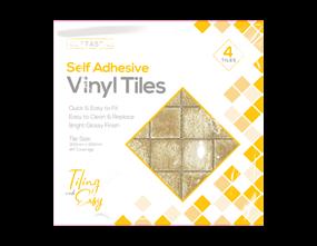 Wholesale Stone Self Adhesive Vinyl Floor Tiles | Gem Imports Ltd