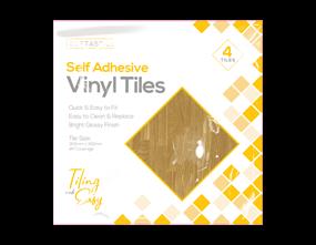 Wholesale Oak Wood Self Adhesive Vinyl Floor Tiles | Gem Imports Ltd