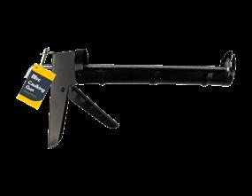 Wholesale Caulking Guns | Gem Imports Ltd