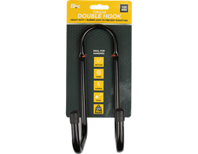 Wholesale Hooks | Gem Imports Ltd
